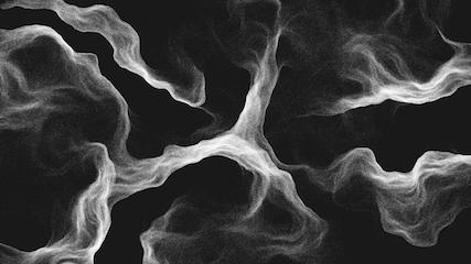 3d Perlin Noise Texture